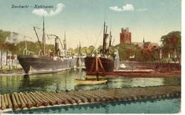 Dordrecht Kalkhaven 3402 - Dordrecht