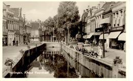 Harlingen Kleine Voorstraat 3941 - Harlingen