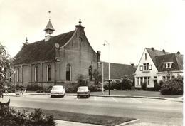 Den Hulst Hervormde Kerk K0010 - Otros