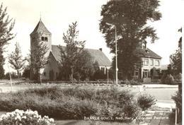 Daarle  Hervormde Kerk K0011 - Otros
