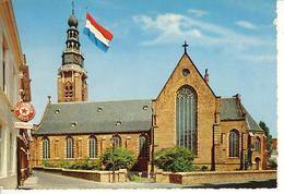 Vlissingen Sint Jacobskerk 4471 - Vlissingen
