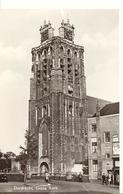 Dordrecht Grote Kerk 4456 - Dordrecht