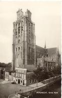 Dordrecht Grote Kerk 4460 - Dordrecht