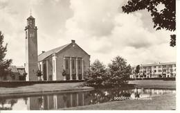 Dordrecht Pauluskerk 4450 - Dordrecht