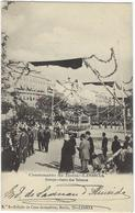 PORTUGAL - LISBOA - Centenario Da India - Cortejo-Carro Dos Tabacos - 1904 - Lisboa