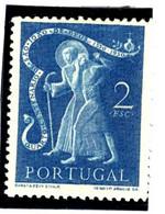 37070 - 1 TP - 1910-... République
