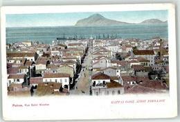 53099725 - Patras - Grecia