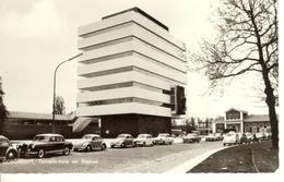 Dordrecht Tomadohuis En Station Auto's 6026 - Dordrecht