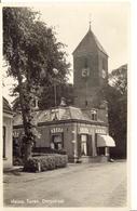 Heino Dorpstraat Toren 6146 - Otros