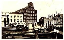 Dordrecht Wolwevershaven Pakhuis Stockholm 2867 - Dordrecht