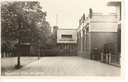 Schoonoord Christelijk Nationale School 5196 - Holanda