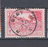 COB 838 Oblitération Centrale GENT - Used Stamps