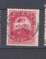 COB 749 Oblitération Centrale ANTWERPEN - Used Stamps