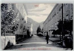 53110695 - Levico Terme Loeweneck - Italien