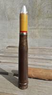 ++++20mm Flak++++ - Decorative Weapons