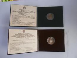 San Marino 1977 E 1979 Lire 1000 - San Marino