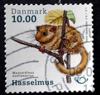 Denmark 2020  Minr. (lot G 86 ) - Danimarca