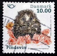 Denmark 2020  Minr. (lot G 92 ) - Danimarca