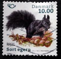 Denmark 2020  Minr. (lot G 98 ) - Danimarca
