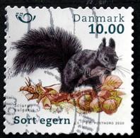Denmark 2020  Minr. (lot G 101 ) - Danimarca