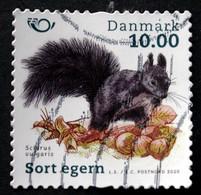Denmark 2020  Minr. (lot G 102 ) - Danimarca
