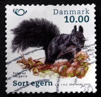Denmark 2020  Minr. (lot G 103 ) - Danimarca