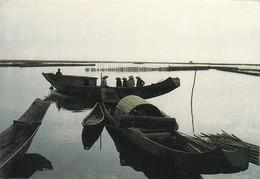 "Vietnam - On The ""Perfume"" River (Hue Townn) - Vietnam"