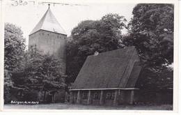 Borger N.H. Kerk PW104 - Holanda