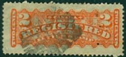 """-1875-""""Registered"""" (o) - Recomendados"""