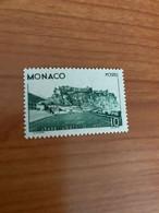 MONACO - YT 184 - Luxe - Neuf Sans Charniére -( Voire Scan )   Port Offert - Nuevos