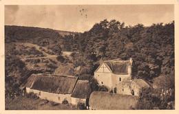 29-LA FORET FOUESNANT-N°4026-H/0211 - La Forêt-Fouesnant