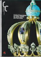 Clube Do Colecionador Magazine , 2010 , 48 Pages ,  See Article Themes In The Description - Libri, Riviste, Fumetti