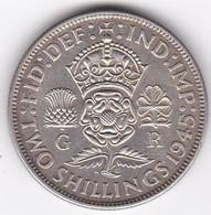 Nicaragua 10 Centavos 1887 H , En Argent KM# 6, Superbe - Honduras