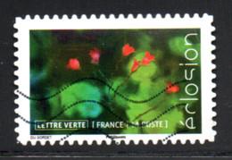 N° 1713 - 2019 - Frankreich