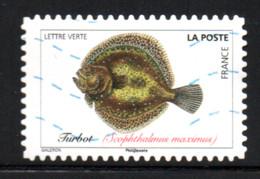 N° 1688 - 2019 - Frankreich