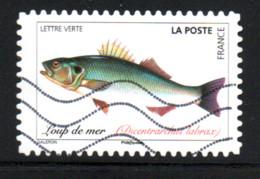 N° 1685 - 2019 - Frankreich