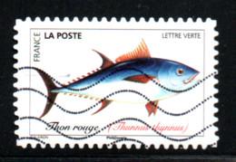 N° 1683 - 2019 - Frankreich