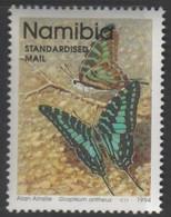 Namibia - #745A - MNH - Namibia (1990- ...)