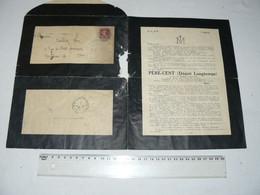 Père-Cent. 61 éme R. A. D. 2éme Batterie. - Boeken, Tijdschriften & Catalogi