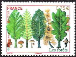 FRANCE  Yv 4551 MNH Neufs** - - Mint/Hinged