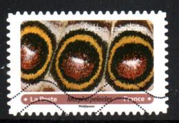 N° 1812 - 2020 - Frankreich
