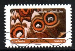 N° 1805 - 2020 - Frankreich