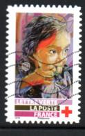 N° 1722 - 2019 - Frankreich