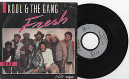 KOOL AND THE GANG - Vinyl Records
