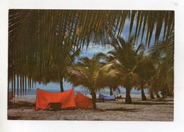 Atacames Esmeraldas (Ecuador) - Hermosas Playas - Non Viaggiata - (FDC24862) - Ecuador