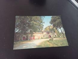 Départ 1 Euro Non Négoc En L Etat Sur Les Photos :Saint-Pée-sur-Nivelle Chateau Des Sorcieres - Otros Municipios