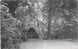 Ollignies NA10: Grotte ND De Lourdes 1908 - Lessines