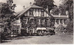 's-Graveland Conferentieoord Land En Bosch PW151 - Other