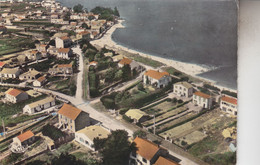 ILE  DE NOIRMOUTIER          LE VIEIL - Noirmoutier