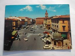 Piazza Tre Martiri - Rimini